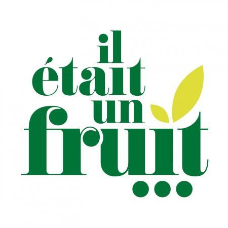 Il était un Fruit lève 1,6 M€.
