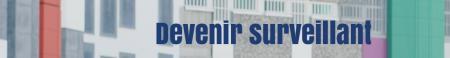 Concours de surveillant de l'administration pénitentiaire : candidature avant le 29 novembre