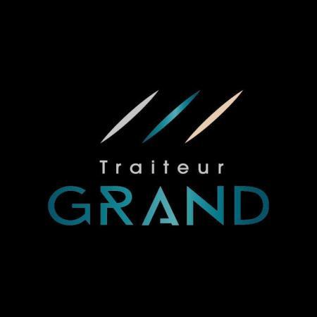 Traiteur Grand reprend Boncolac Montblanc.