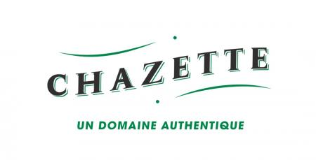 Chazette s'installe en Lozère.