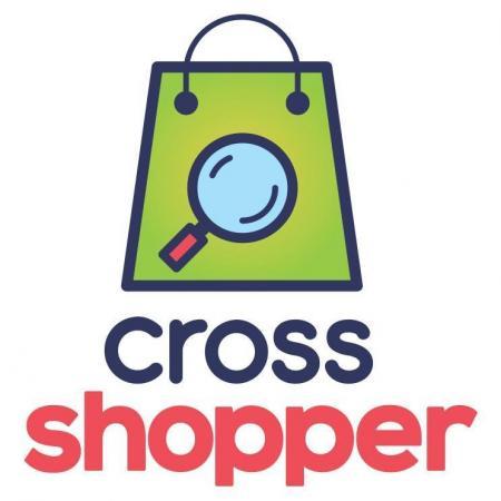 CrossShopper lève 600 000 € pour poursuivre son développement.