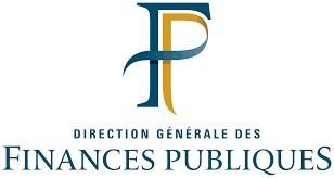 Recrutement de travailleurs en situation de handicap par voie contractuelle pour la DGFiP : candidature avant le 30 janvier 2020