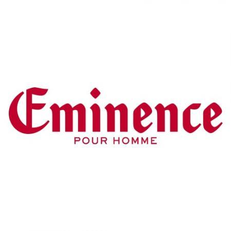 Eminence recrute 10 opérateur(trice)s de confection.
