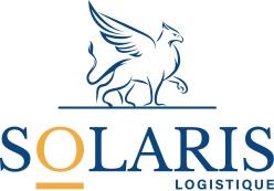 Solaris Logistique s'implante en Lozère.