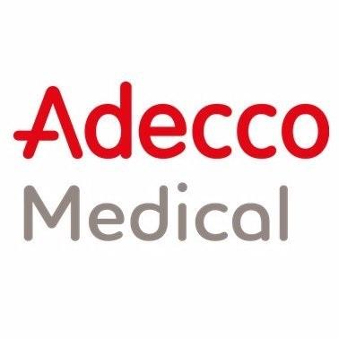 Adecco Medical recrute près de 530 soignants en Occitanie.
