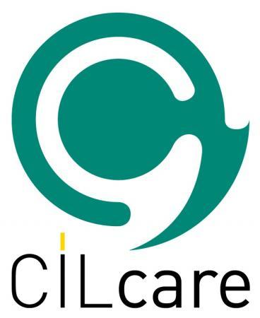 CILcare déménage son site français et siège social sur un bioparc à Montpellier.