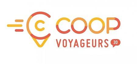 Coop Voyageurs 30 forme ses futurs conducteurs de car avant de les recruter.