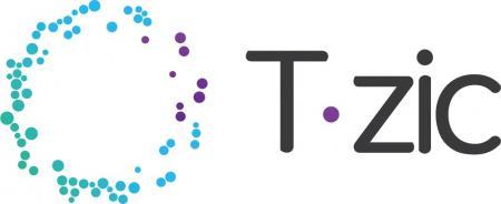 T-zic lève 1,1 M€ pour permettre l'accès de tous, partout et à tout moment à une eau de qualité.