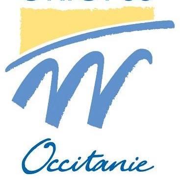 Lancement du 1er cluster social « QVT et Égalité professionnelle femmes-hommes dans l'ESS » en Occitanie