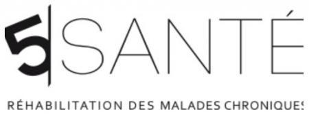 Korian annonce l'acquisition du groupe 5 Santé et souhaite investir dans la start-up Move in Med.
