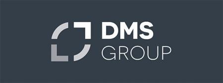 DMS lève 3 M€ et obtient 0,7 M€ de la Région Occitanie.