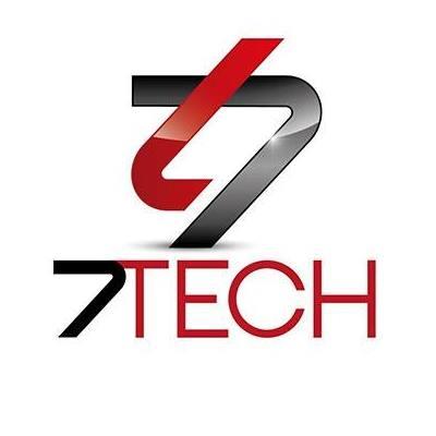 7Tech déménage à Deaux.