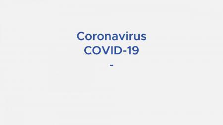 COVID-19 : Emploi LR au service des entreprises et de leurs salariés.