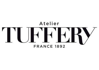 L'Atelier Tuffery va tripler sa surface.