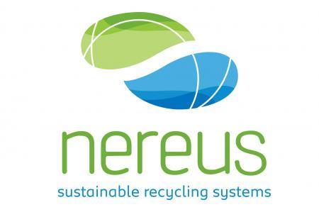 NEREUS, 1re entreprise française du secteur de l'eau labellisée « GreenTech Verte Accélération »