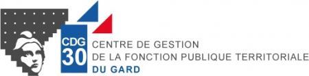41 postes d'assistant socio-éducatif à pourvoir en Occitanie par voie de concours externe : retrait des dossiers avant le 20 mai