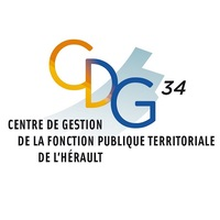 La Nouvelle-Aquitaine et l'Occitanie recrutent 561 attachés territoriaux par voie de concours : inscription jusqu'au 27 mai