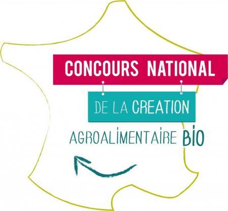 8e édition du Concours national de la création agroalimentaire biologique : candidatures avant le 31 mai