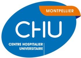 Plusieurs concours externes sur titres au CHU de Montpellier : candidatures avant le 3 juin minuit