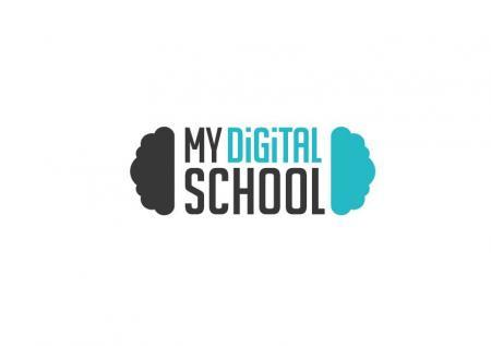 MyDigitalSchool ouvre à Montpellier en septembre 2020.