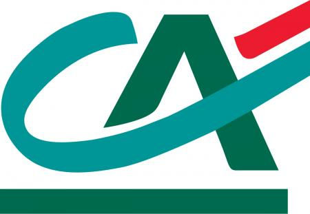 Le Crédit Agricole recrute 12 conseiller(e)s banque assurance pour préparer le DU Banque en alternance à Montpellier.