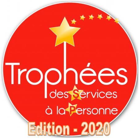 Trophées des services à la personne en Occitanie : candidatures avant le 30 juin