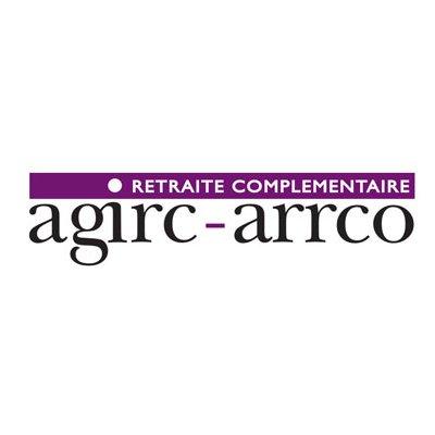 [COVID-19] L'Agirc-Arrco met en place une aide exceptionnelle d'urgence à dédiée aux salariés.