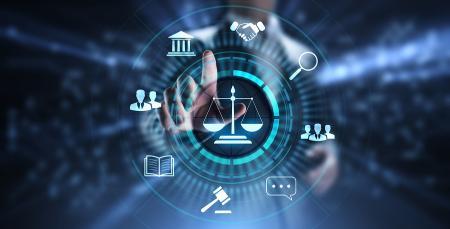 Focus sur quelques mesures en matière de travail figurant dans la nouvelle loi d'urgence du 17 juin 2020