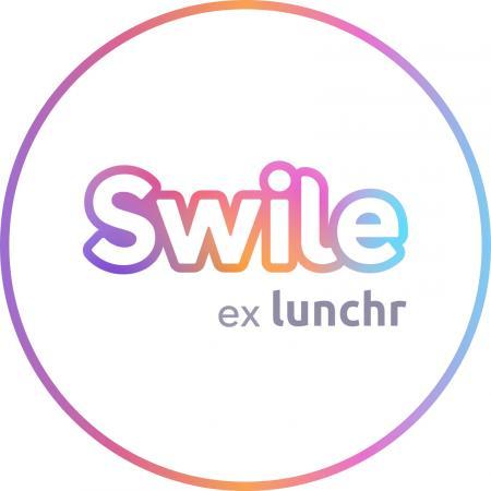 Swile lève 70 M€ pour développer son activité, et envisage des recrutements d'ici fin 2020.