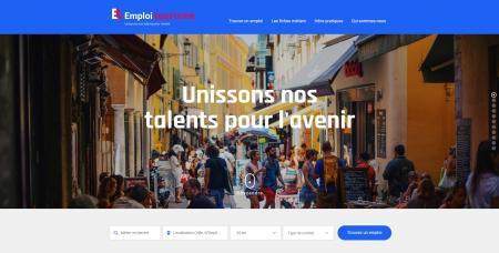 Emploi tourisme : la nouvelle plateforme conçue pour faciliter l'accès à l'emploi dans le tourisme