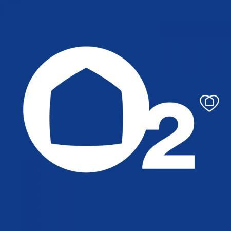 O2 recrute 4 000 intervenants à domicile dès aujourd'hui dans toute la France.