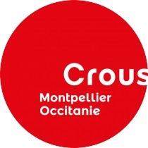 Le Crous de Montpellier-Occitanie propose 23 missions de service civique.