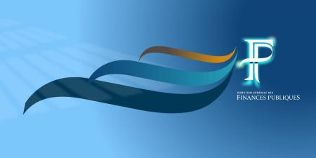 La DGFiP recrute par voie de PACTE au titre de l'année 2020 : candidatures avant le 14 septembre