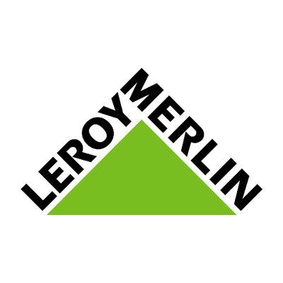 L'enseigne Leroy-Merlin ouvre à Villeneuve-lès-Béziers en 2021 : 80 postes à pourvoir.