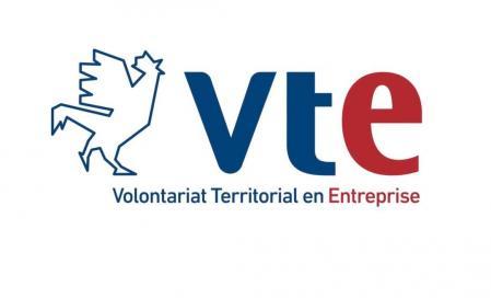Le volontariat territorial à l'entreprise (VTE), ou comment recruter un jeune talent en région