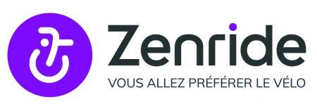 Zenride propose le vélo « de fonction » à Montpellier.