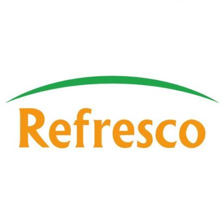 Refresco rachète l'usine d'embouteillage Britvic située à Nissan-lez-Enserune.