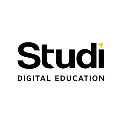 Studi annonce recruter 170 personnes dans les 3 mois à venir.