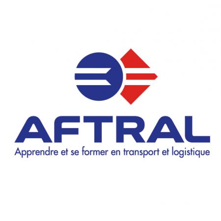 AFTRAL lance un TP Technicien(ne) en logistique d'entreposage en janvier à Perpignan.