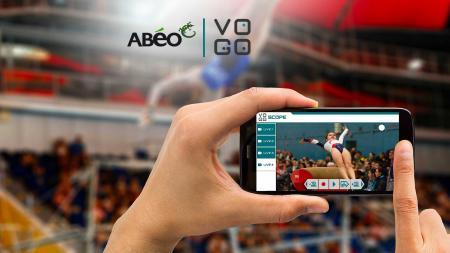 Vogo et Abéo créent une joint-venture dédiée au déploiement mondial de VOGOSCOPE.