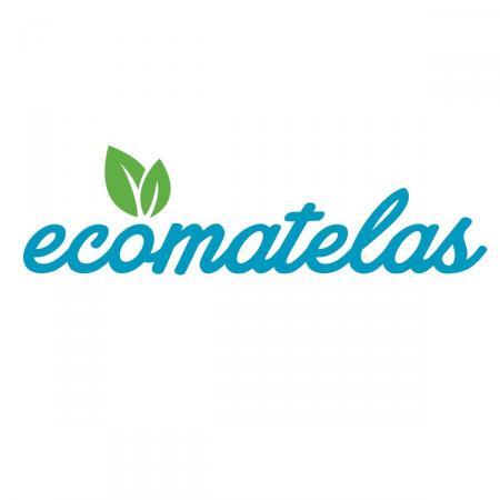 L'Héraultais EcoMatelas prévoit de s'implanter à Marseille et Toulouse en 2021.