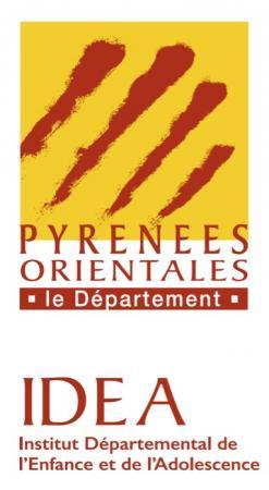 33 postes à pourvoir à l'IDEA de Perpignan : candidatures avant le 11 mars