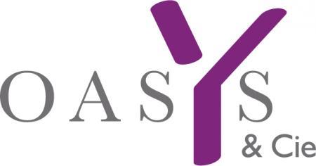 Naissance d'OASYS & Cie, fruit du rapprochement d'OASYS Consultants et d'Oneida Associés