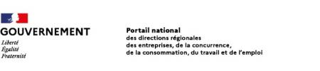 Les Direccte deviennent les Dreets le 1er avril.