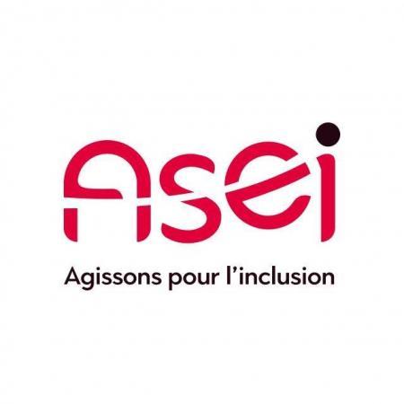 L'ASEI recrute en Occitanie.