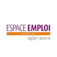 Retrouver un emploi grâce à l'Espace Emploi Agirc-Arrco Montpellier : un accompagnement individualisé directement mobilisable par les demandeurs d'emploi