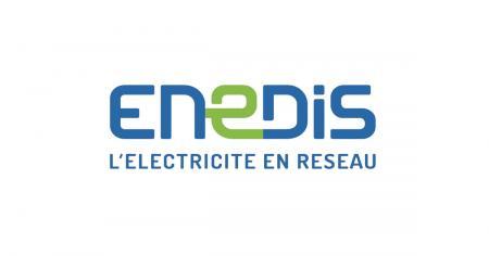 Près de 80 postes à pourvoir en alternance en Occitanie chez Enedis pour la rentrée 2021