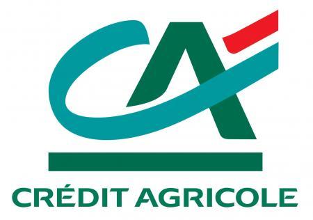 Le Crédit Agricole recrute plus de 1 100 collaborateurs (CDI, alternants, stagiaires) en Occitanie en 2021.