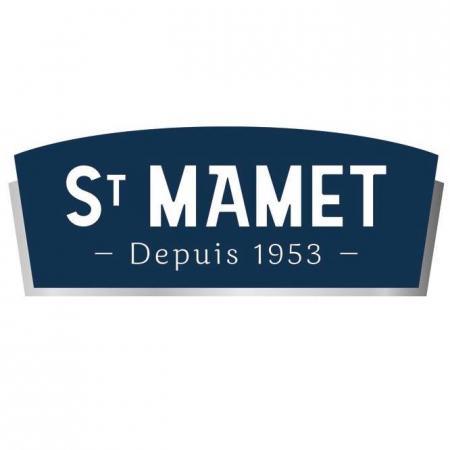 St Mamet investit à Vauvert et recrute 250 intérimaires.