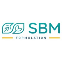 SBM Formulation investit sur son site biterrois et recrute.